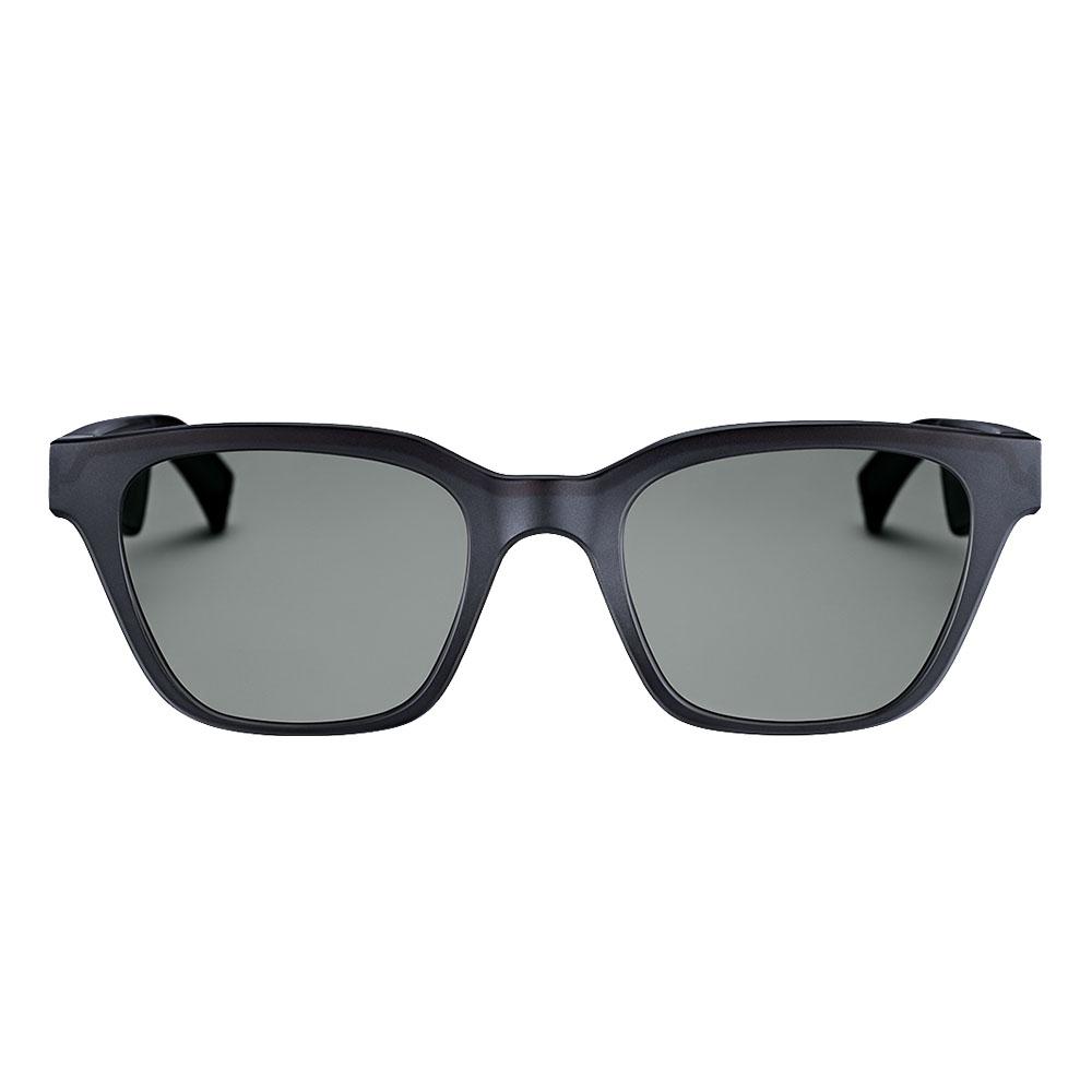 bose frames alto audio glasses