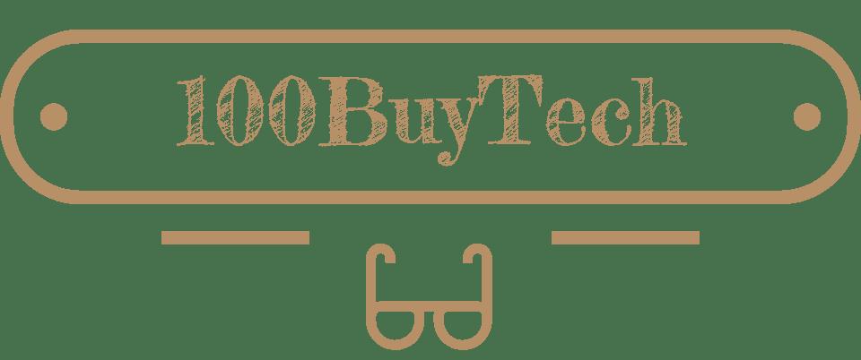 100BuyTech