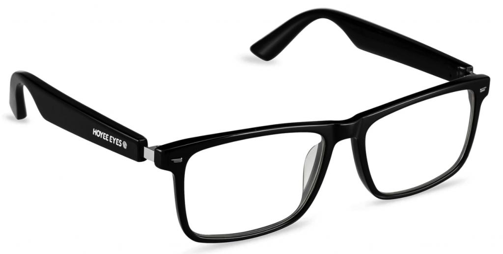 envision smart glasses